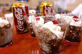 fried-coke.jpg