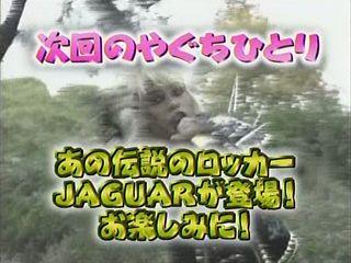 jaguarsan.jpg